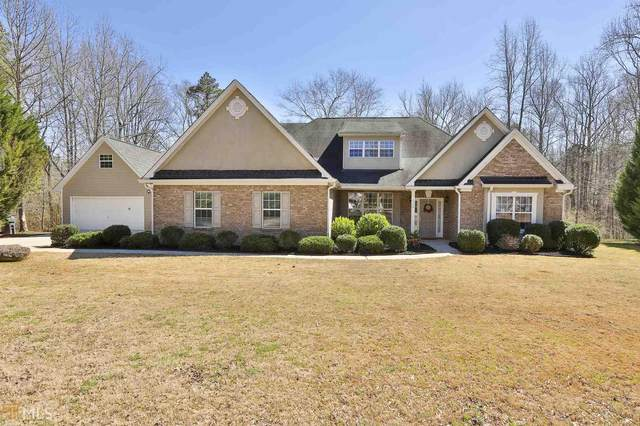 116 Hannah Way, Palmetto, GA 30268 (MLS #8938075) :: Anderson & Associates