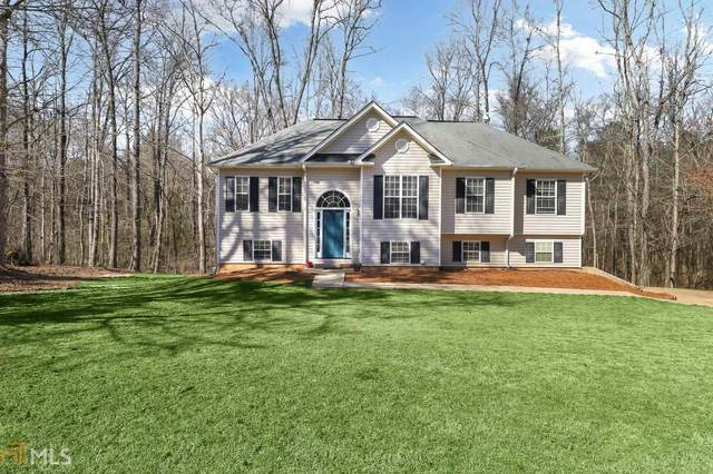 425 Misty Brook Court, Hampton, GA 30228 (MLS #8938220) :: Athens Georgia Homes