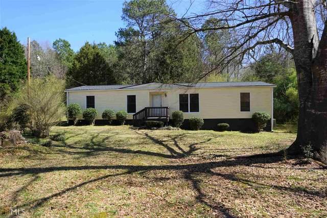 2457 Bold Springs Rd, Monroe, GA 30656 (MLS #8938580) :: Athens Georgia Homes