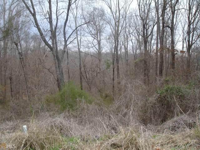 250 Northridge Dr, Macon, GA 31220 (MLS #8938797) :: RE/MAX Eagle Creek Realty