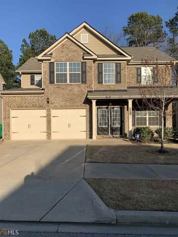 3595 Hancock Vw, Decatur, GA 30034 (MLS #8938875) :: Athens Georgia Homes