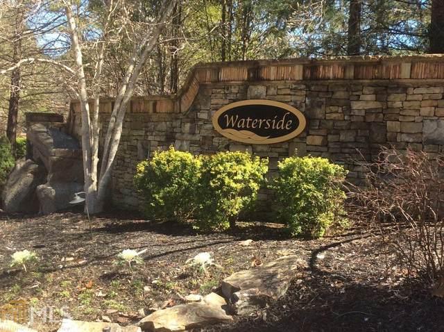 19 Ridgewater Dr, Cartersville, GA 30121 (MLS #8939087) :: Maximum One Greater Atlanta Realtors