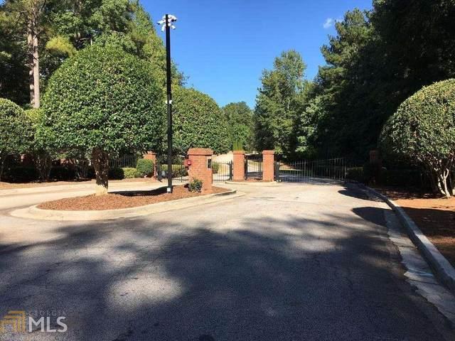 10 Wesleyan Way, Oxford, GA 30054 (MLS #8939731) :: Bonds Realty Group Keller Williams Realty - Atlanta Partners