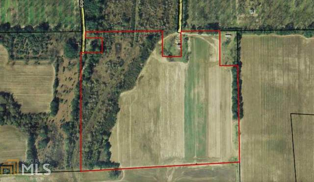 4003 Stali Way Way, Pelham, GA 30370 (MLS #8939887) :: RE/MAX Eagle Creek Realty
