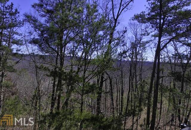 0 Doll Mountain Rd Lt 181, Ellijay, GA 30540 (MLS #8940021) :: RE/MAX Eagle Creek Realty