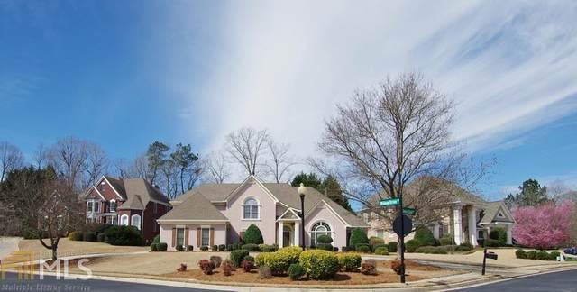 500 Semira St, Atlanta, GA 30331 (MLS #8941163) :: Athens Georgia Homes