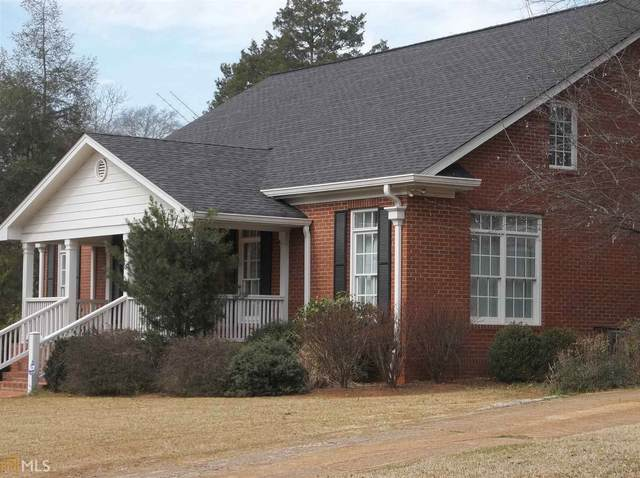 230 Milledge Ter, Athens, GA 30606 (MLS #8941662) :: RE/MAX Eagle Creek Realty