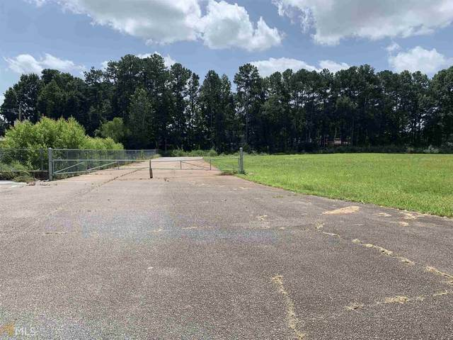 0 Curtis Rd, Lawrenceville, GA 30046 (MLS #8942907) :: Buffington Real Estate Group