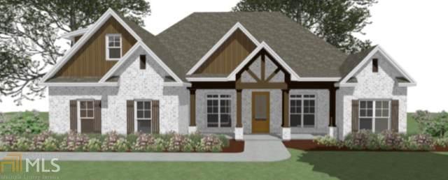 106 Flat Rock Ln, Perry, GA 31069 (MLS #8943654) :: Houska Realty Group