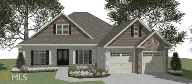 1103 Cottage Ln, Perry, GA 31069 (MLS #8943673) :: Athens Georgia Homes