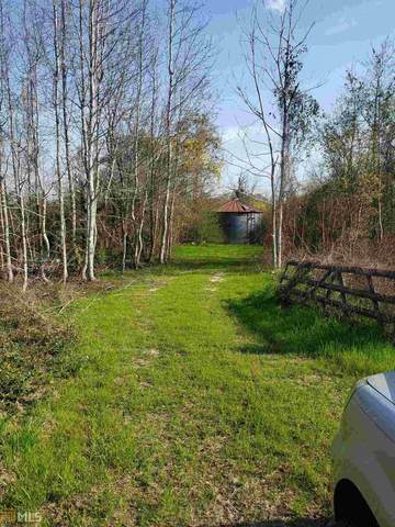 9428 Ozell Rd #044, Boston, GA 31626 (MLS #8943816) :: RE/MAX Eagle Creek Realty
