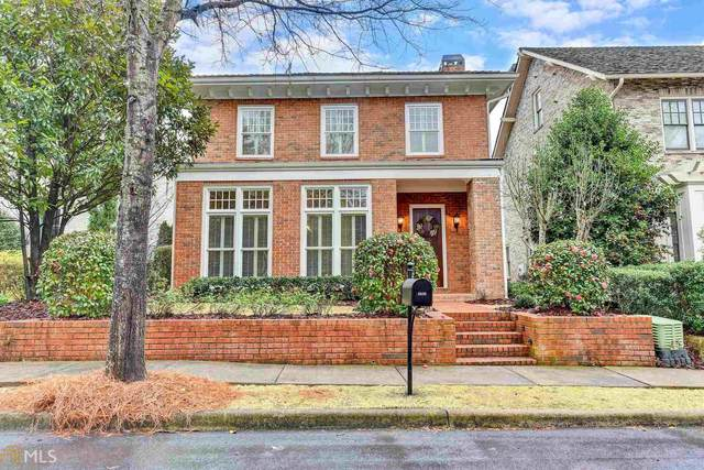 6630 Will Allen Rd, Cumming, GA 30040 (MLS #8944958) :: Michelle Humes Group