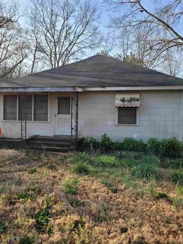 1205 S 3Rd St, Lanett, AL 36863 (MLS #8945152) :: Athens Georgia Homes