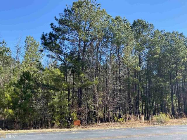 0-58 Wisteria Dr #58, Lincolnton, GA 30817 (MLS #8945914) :: RE/MAX Eagle Creek Realty
