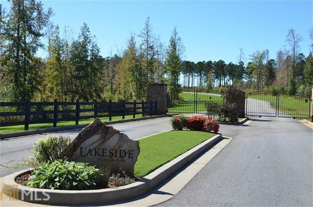 114 Bluewater Blvd, Eatonton, GA 31024 (MLS #8946353) :: AF Realty Group