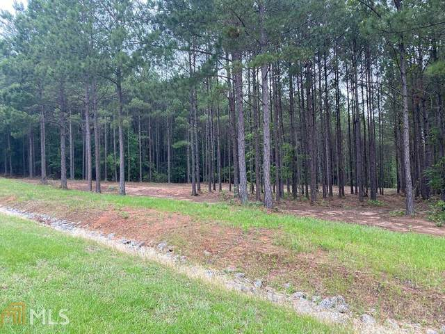1145 1149 Pine Shores Cv 177/178, Tignall, GA 30668 (MLS #8946671) :: Crest Realty