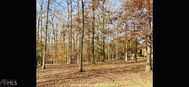 503 River Overlook, Forsyth, GA 31029 (MLS #8946684) :: Crest Realty