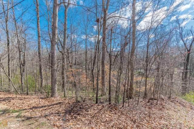 0 Akins Way, Cumming, GA 30041 (MLS #8946924) :: RE/MAX Eagle Creek Realty