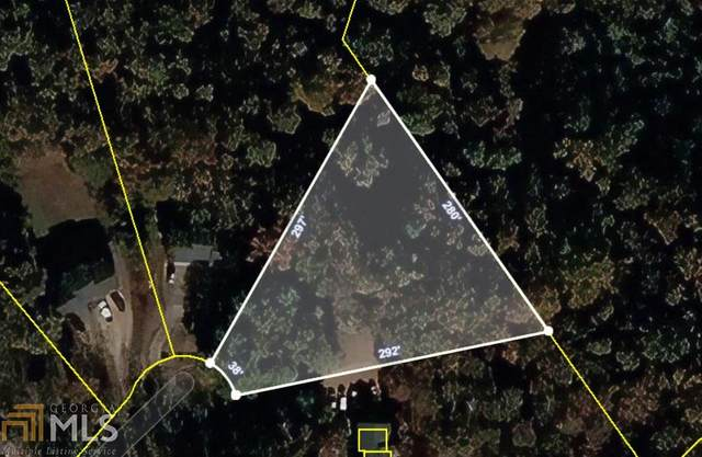 4052 Hidden Hollow Ter, Gainesville, GA 30506 (MLS #8946960) :: Bonds Realty Group Keller Williams Realty - Atlanta Partners