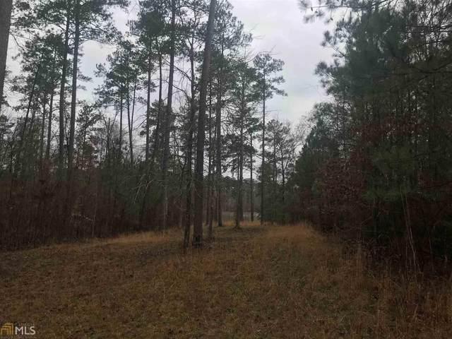 0 Savannah Bay Dr, Lincolnton, GA 30817 (MLS #8947223) :: RE/MAX Eagle Creek Realty