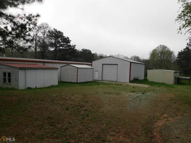 4768 Highway 138, Oxford, GA 30054 (MLS #8948091) :: Houska Realty Group