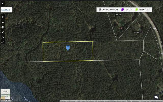 3286 E Highway 5, Whitesburg, GA 30185 (MLS #8948478) :: Crest Realty