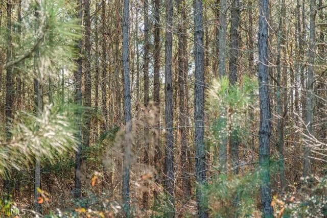 0 Arcola Rd, Pembroke, GA 31321 (MLS #8948603) :: RE/MAX Eagle Creek Realty
