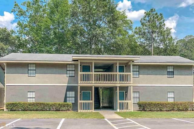 235 Vista Cir, Statesboro, GA 30458 (MLS #8948626) :: Better Homes and Gardens Real Estate Executive Partners