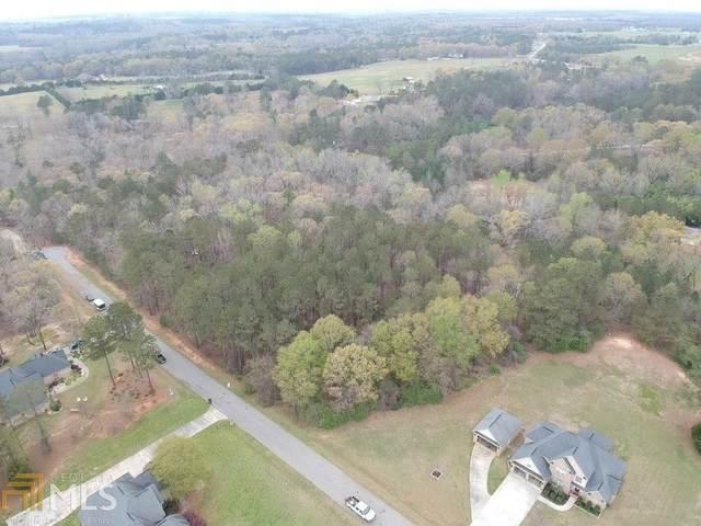 52 Stone Creek Ct, Byron, GA 31008 (MLS #8949505) :: AF Realty Group