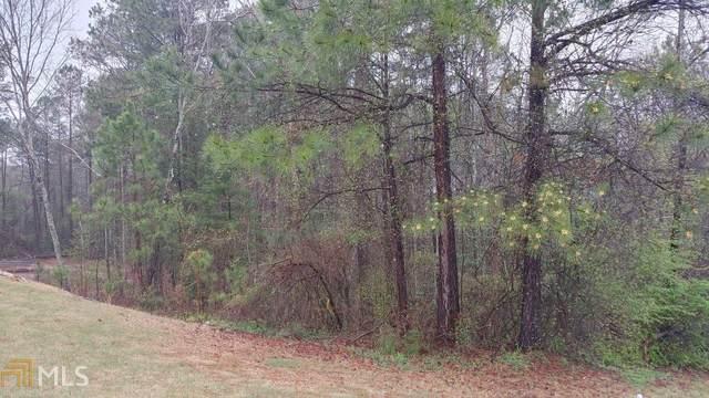 1600 Tapestry Ridge, Lawrenceville, GA 30045 (MLS #8949537) :: Team Reign