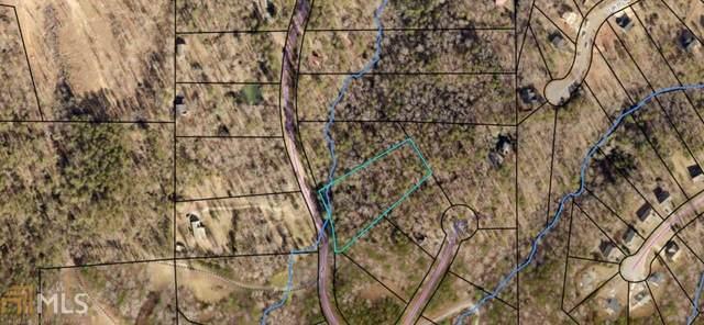 0 Yellowbluff Rd #69, Dahlonega, GA 30533 (MLS #8949835) :: RE/MAX Eagle Creek Realty