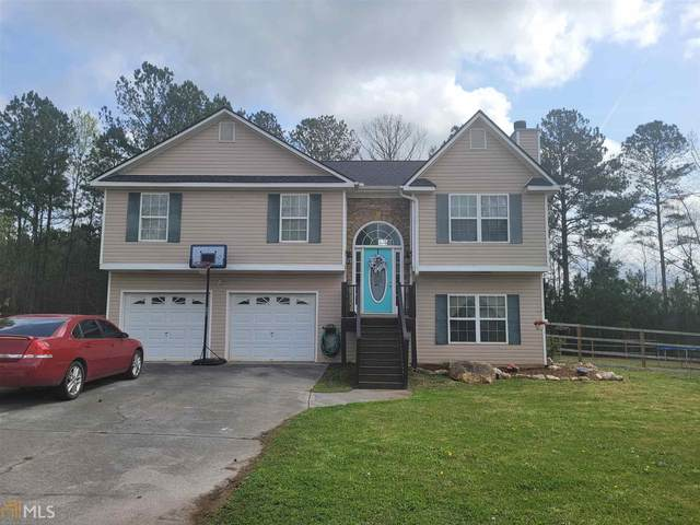 114 Muirwood Dr, Temple, GA 30179 (MLS #8949843) :: RE/MAX Eagle Creek Realty