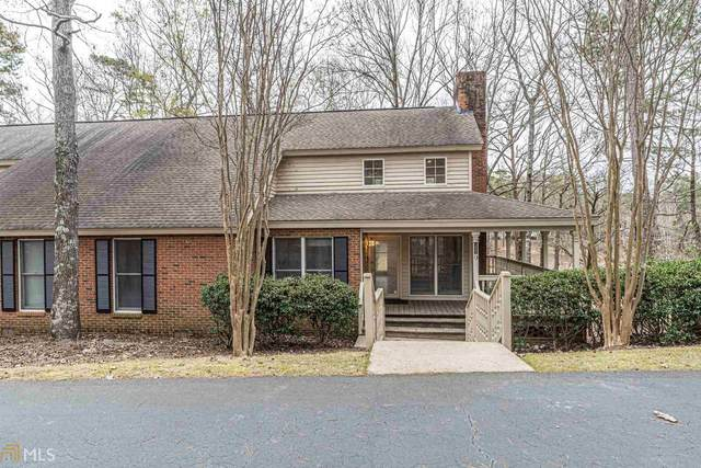 1002 Cupp Ln, Greensboro, GA 30642 (MLS #8950131) :: Michelle Humes Group