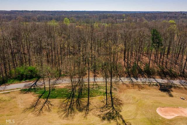 1878 Chestnut Oak Trl B 25, Commerce, GA 30530 (MLS #8950528) :: Crown Realty Group
