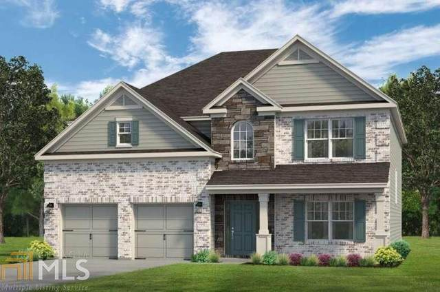 3662 Dragon Fly Ln C28, Loganville, GA 30052 (MLS #8950709) :: Michelle Humes Group