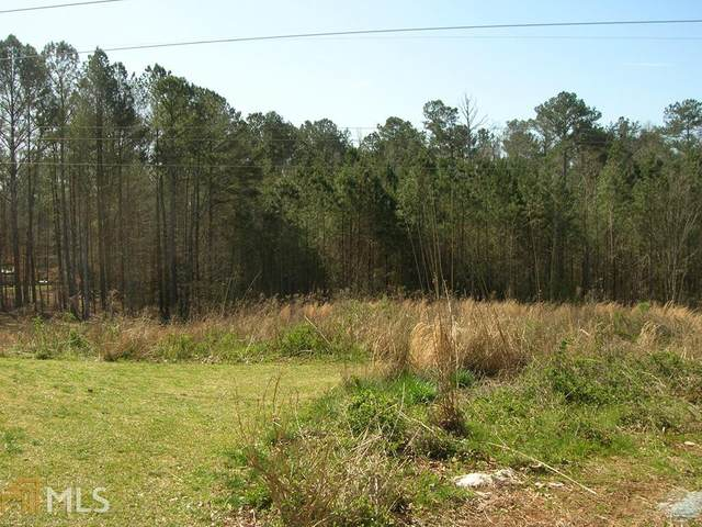 744 Tucker Trl, Bremen, GA 30110 (MLS #8950975) :: Savannah Real Estate Experts