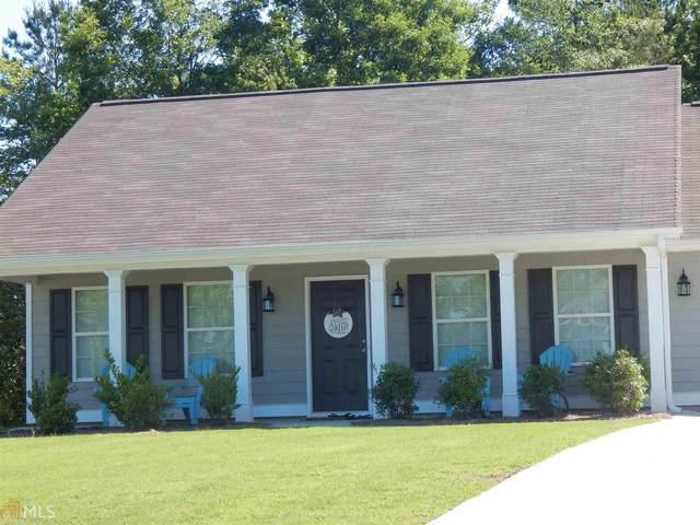 348 Highland Estates #51, Commerce, GA 30529 (MLS #8951030) :: The Realty Queen & Team