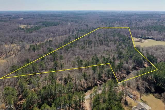 198 Honey Creek Rd, Mcdonough, GA 30252 (MLS #8951104) :: Michelle Humes Group