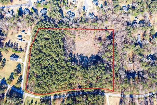 1835 Stone Lea Dr, Oxford, GA 30054 (MLS #8951154) :: Crown Realty Group