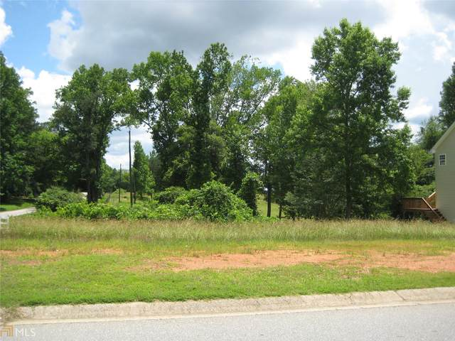 0 Scarlett Place Subdivision, Bowdon, GA 30108 (MLS #8951338) :: Crown Realty Group
