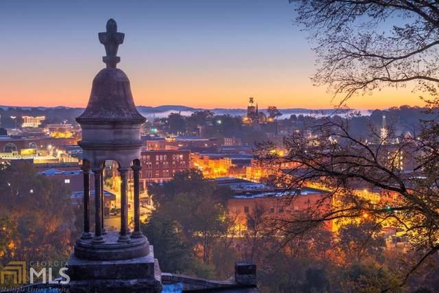 0 Warwick Way, Rome, GA 30161 (MLS #8951515) :: Perri Mitchell Realty
