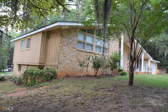609 Greenwood Dr, Dublin, GA 31021 (MLS #8951742) :: Bonds Realty Group Keller Williams Realty - Atlanta Partners