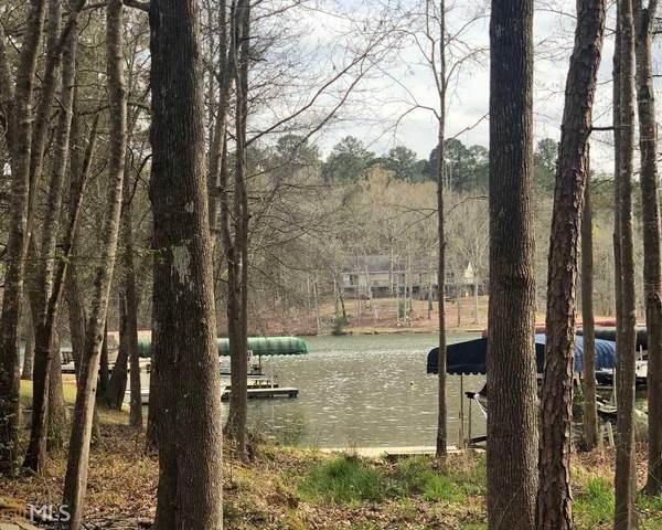 10 S Rock Island Dr, Eatonton, GA 31024 (MLS #8952810) :: RE/MAX Eagle Creek Realty