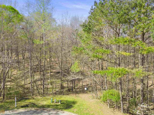 0 Fernwood Ct, Newnan, GA 30263 (MLS #8952840) :: RE/MAX Eagle Creek Realty