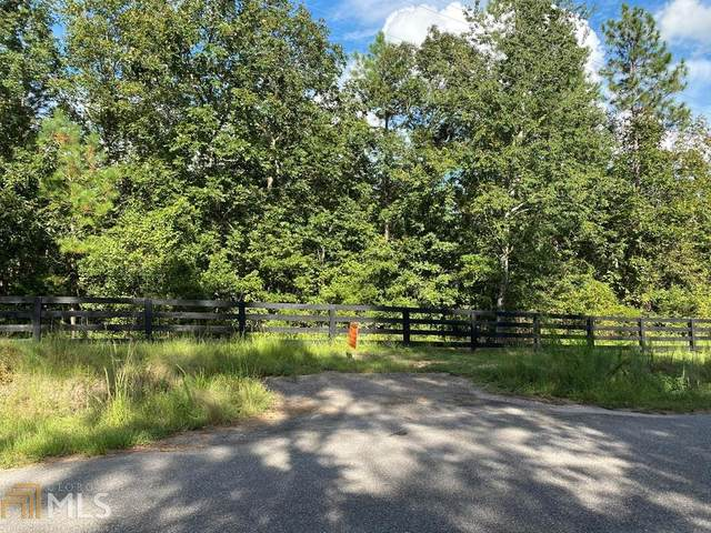 034 Horse Creek Rd #34, Beech Island, SC 29842 (MLS #8953001) :: Keller Williams Realty Atlanta Partners