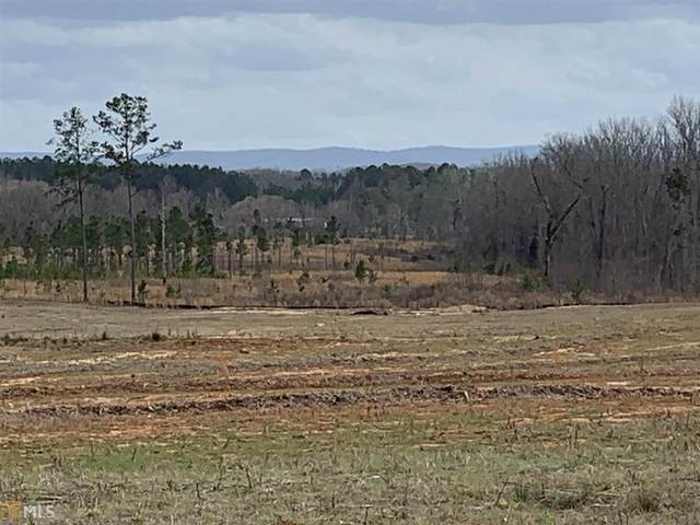 0 Ogletree Rd 83 Acres, Greenville, GA 30222 (MLS #8953564) :: Perri Mitchell Realty