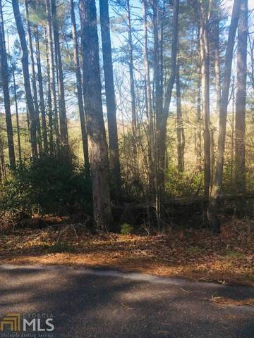 9306 Redbud Pass, Dawsonville, GA 30534 (MLS #8953790) :: Crest Realty