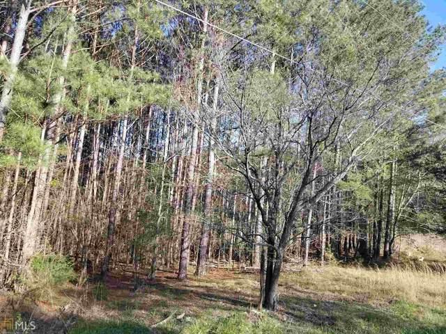 0 Grover Rd, Cedartown, GA 30125 (MLS #8954400) :: Perri Mitchell Realty
