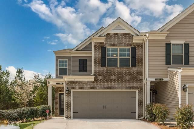 1538 Brookmere Way, Cumming, GA 30040 (MLS #8954559) :: Savannah Real Estate Experts