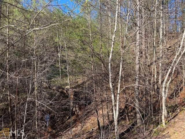 69 Placer Mining Rd, Dahlonega, GA 30533 (MLS #8955121) :: RE/MAX Eagle Creek Realty